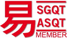SGQT Mitglied